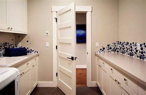 tile flooring ideas for laundry room 30 coolest laundry room design ideas for today s modern homes