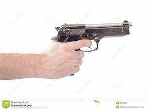 QAI's involvement in coronial proceedings: police shooting ...