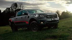 Ford, Ranger, Fx4, Max, Double, Cab, 2021, 5k, Wallpaper