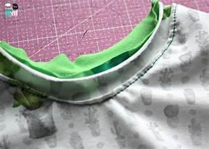 Stricken Halsausschnitt Berechnen : die besten 25 b ndchen berechnen ideen auf pinterest stricken halsausschnitt berechnen ~ Themetempest.com Abrechnung