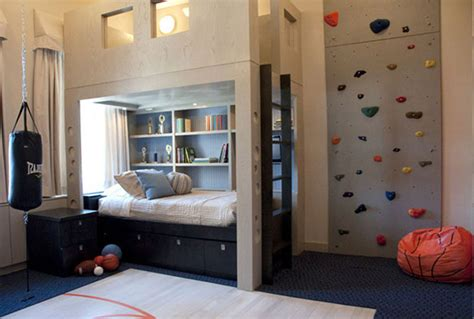 Boys Bedroom Design by Bedroom Design The Pictures Of Boys Bedroom Designs That