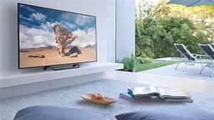 Bestes Smart Home : top smart home entertainment devices for the smart home ~ Michelbontemps.com Haus und Dekorationen