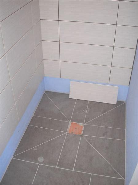 fa 239 ence salle d eau lumithero