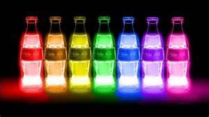 fond d 233 cran hd de nuka cola quantum lumi 232 res laser cola