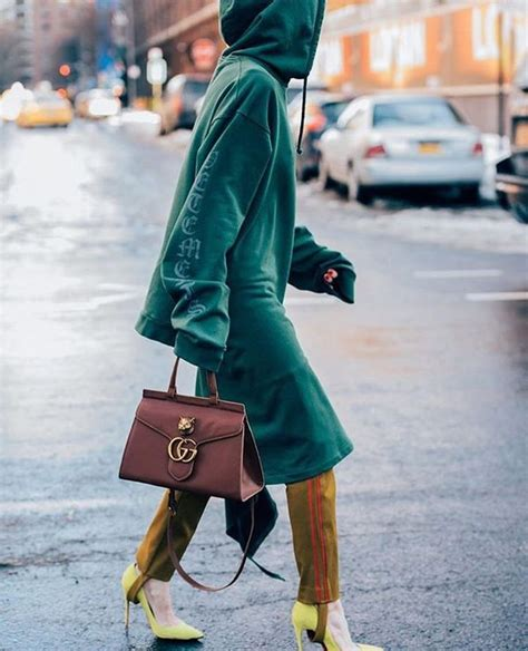 32 Cute Rainy Day Outfits - What to Wear on a Rainy Day