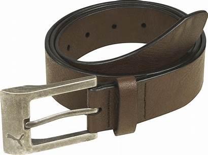 Belt Clipart Background Transparent Belts Cliparts Clip