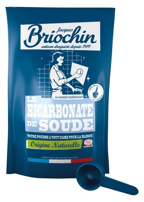 bain de siege bicarbonate de soude bicarbonate de soude les gammes jacques briochin