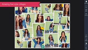 Phototastic Collage For Windows 10 PC Mobile Free