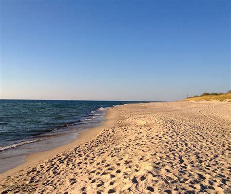 urlaub mit dem auto in deutschland strandurlaub 187 badeferien strandurlaub angebote buchen