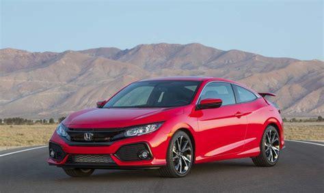 Honda Civic Kombi 2020 by 2019 Honda Civic Sedan Release Date And Specs Techweirdo