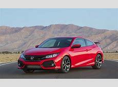 2019 Honda Civic Sedan Release date and Specs TechWeirdo