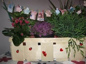Originelle Hochzeitsgeschenke Mit Geld : bildergebnis f r gutschein f r pflanzen originell verpacken uschi pinterest geschenke ~ One.caynefoto.club Haus und Dekorationen