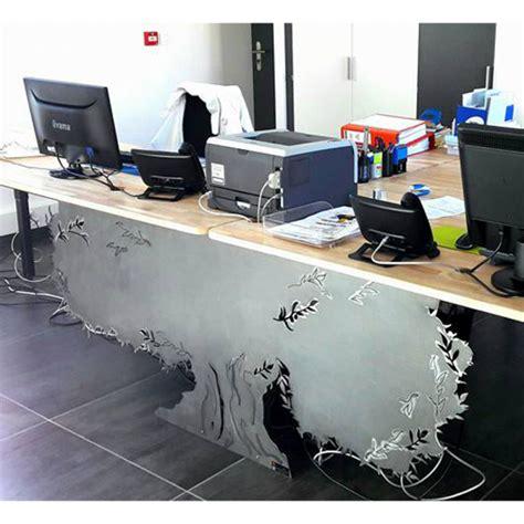 bureau concept bureau olivier pyrénées concept