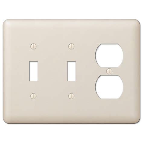 light switch plates decorative switchplates light switch plates wall plates