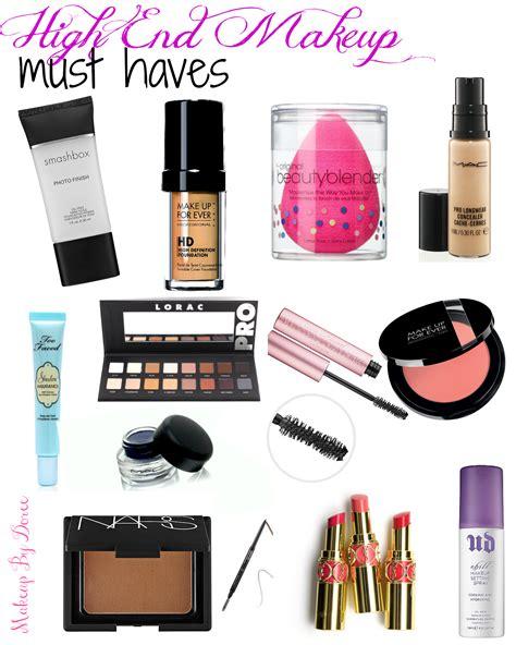 high  makeup  haves