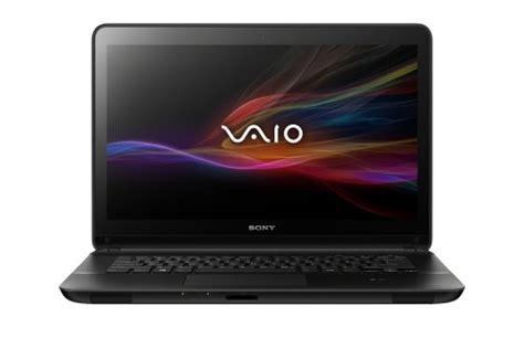 best sony vaio laptop best buy touch screen laptop meisje sony vaio fit