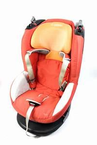 Maxi Cosi Sitz : universal auto kinder sitz original maxi cosi tobi 9 18 kg ece r44 04 gruppe i ebay ~ One.caynefoto.club Haus und Dekorationen