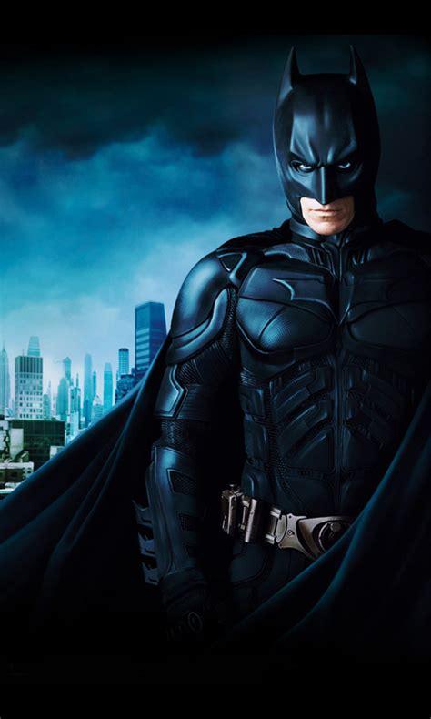 top batman hd wallpaper apk   android getjar
