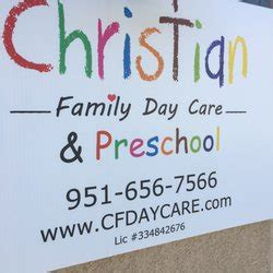 christian family day care amp preschool child care amp day 484 | ls