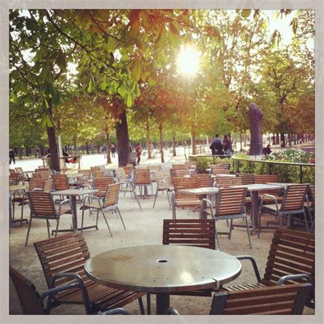 caf 233 diane la terrasse du jardin des tuileries resto de