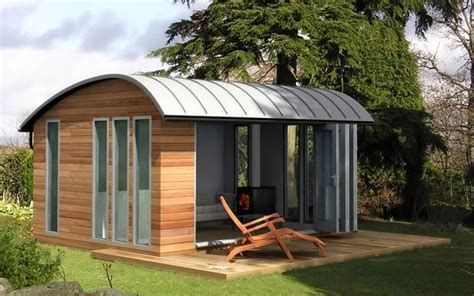 luxury garden sheds decorated shed luxury garden buildings house ideas