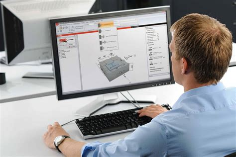 Design Software by Design Software Hilti Corporation