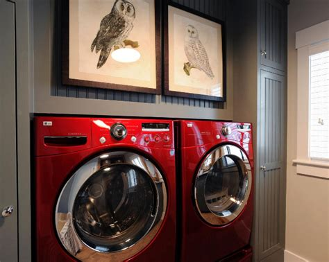Laundry Accessories That Need To Be Checked Regularly