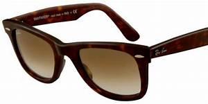 Sonnenbrillen Auf Rechnung : ray ban sonnenbrillen auf rechnung louisiana bucket brigade ~ Themetempest.com Abrechnung