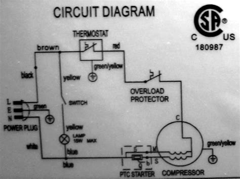 switches what is the electrical or electronic switch on