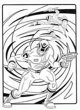 Power Rangers Coloring Tornado Pages Cartoon Kleurplaten Cliparts Ranger Clip Library Clipart Info Attribution Forget Link Don Fun Popular Van sketch template