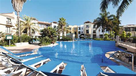 hotel portaventura in portaventura thomson