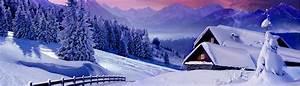 Bettwäsche Winterlandschaft Weihnachten : weihnachten 2018 freie ferienwohnungen ferienh user bei ~ Sanjose-hotels-ca.com Haus und Dekorationen