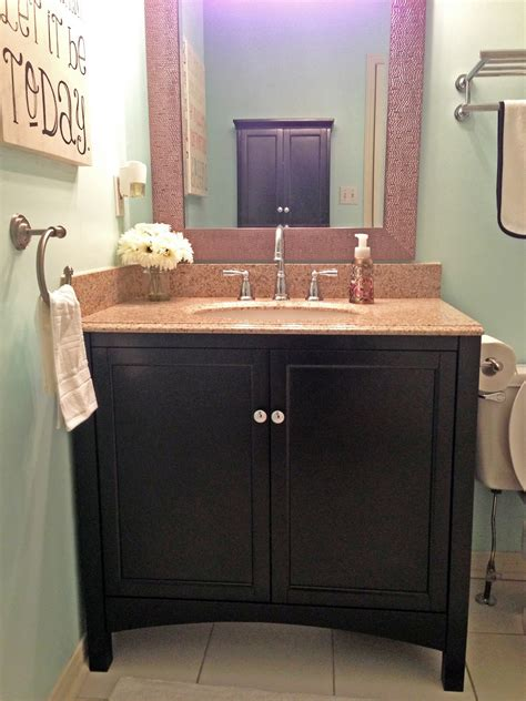 Small Vanity Tops by Pegasus Vanity Tops Homesfeed