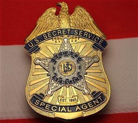 secret service cliparts   clip art