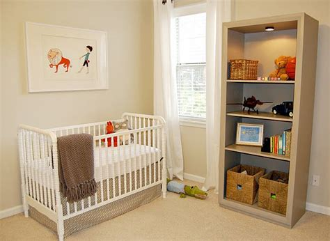 paint natural benjamin nursery paint color junkie nursery