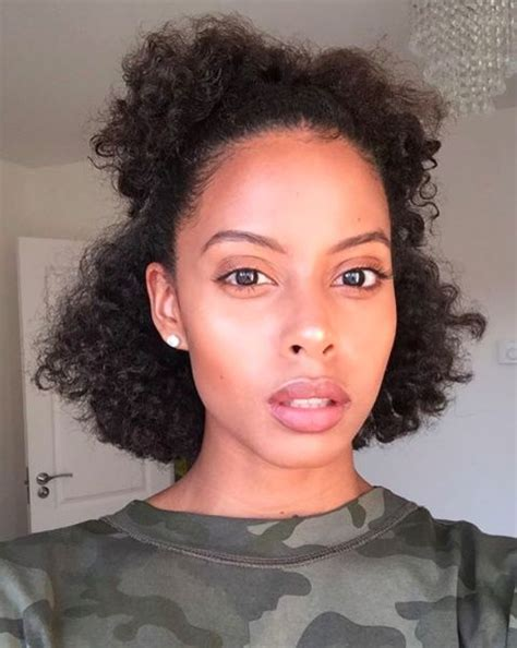 styles for transitioning hair 25 best ideas about transitioning hairstyles on 1248