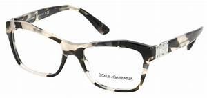lunettes de vue dolce gabbana dg 3273 3120 51 17 femme ecaille gris perle  papillon cercl e 704d5ae854f0