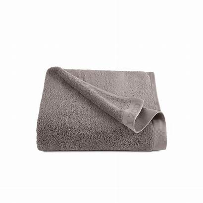 Cotton Egyptian Bath Izod Towel Kohls Towels