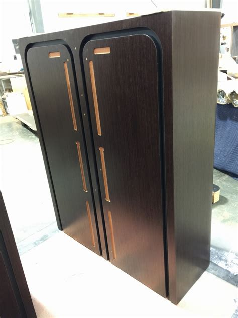custom wood products handcrafted cabinets retail cabinets silver star industries