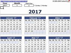 OpenOffice Kalendervorlagen Download CHIP