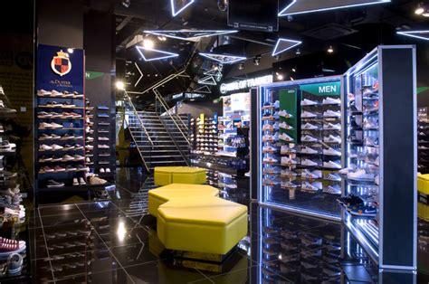 » Jd Store By Briggs Hillier, Birmingham