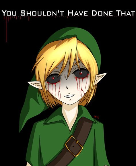 Ben Drowned Anime Wallpaper - ben drowned by anime artgirl on deviantart