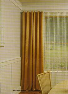 Flat panel curtain custom drapes panels short curtains for for Flat curtain panels