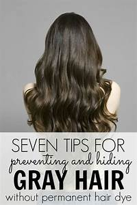 8 Best Images About Hair Color On Pinterest Revlon