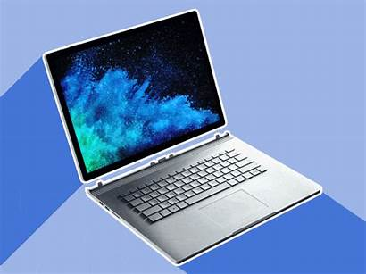 Laptops Touchscreen Laptop Keyword