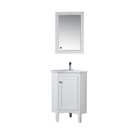 stufurhome monte        corner vanity