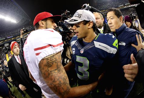 seattle seahawks  san francisco ers preview  prediction