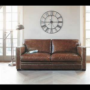 canape cuir promotion royal sofa idee de canape et With canape cuir promotion