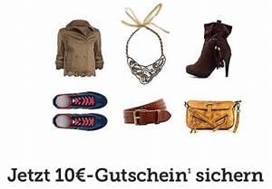 Brand 4 Friends : brands4friends gutscheincode 2016 10 euro im juni ~ Eleganceandgraceweddings.com Haus und Dekorationen