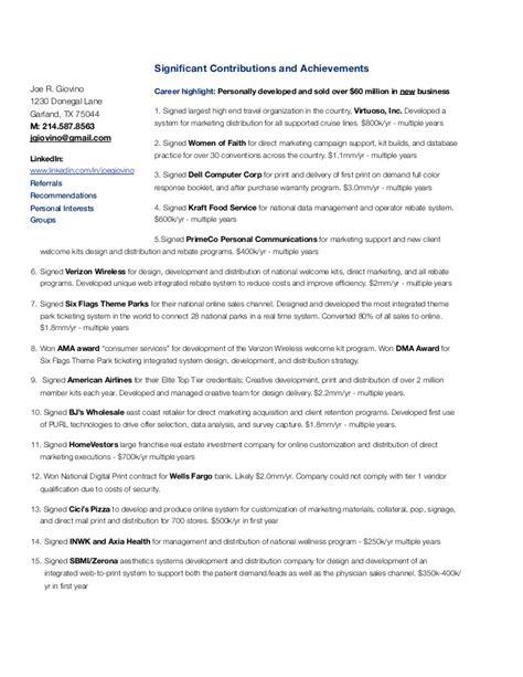 exle resume resume builder in dfw